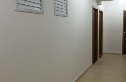 Apartamento para Alugar, Itaberaba