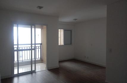 Apartamento para Alugar, Limão