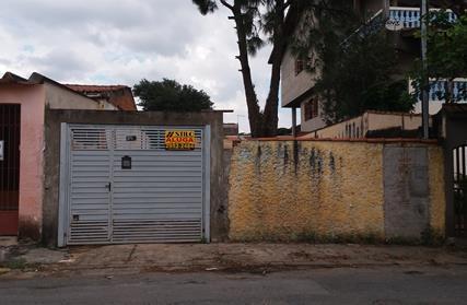 Terreno para Alugar, Vila Nova Galvão