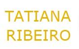 Tatiana Ribeiro Consultora de Imóveis