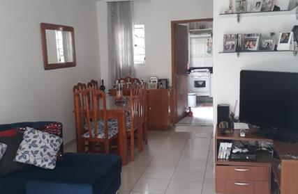 Condomínio Fechado para Venda, Vila Ester