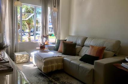Condomínio Fechado para Venda, Jardim Bandeirantes (Zona Norte)