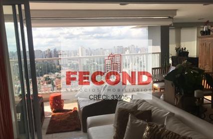 Apartamento Duplex para Venda, Vila Ester