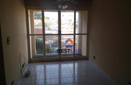 Apartamento para Venda, Vila Zulmira