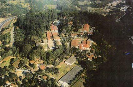 Galpão / Salão para Venda, Tucuruvi
