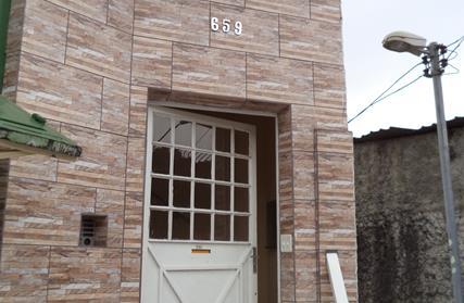 Apartamento para Alugar, Bortolândia