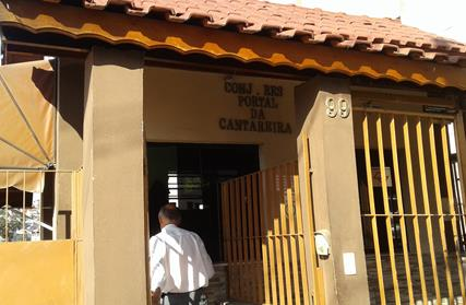 Apartamento para Alugar, Jardim Fontalis