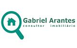Gabriel Arantes - Consultor Imobiliário