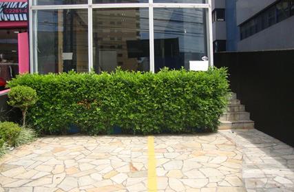 Prédio Comercial para Alugar, Alto de Santana