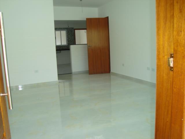 Sobrado, São Paulo à Venda, 160 m², Tucuruvi por R  720.000,00 - 033 319764ad32