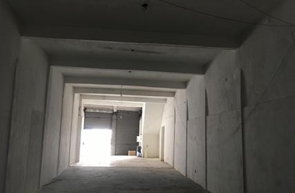 Galpão / Salão para Alugar, Jaçanã