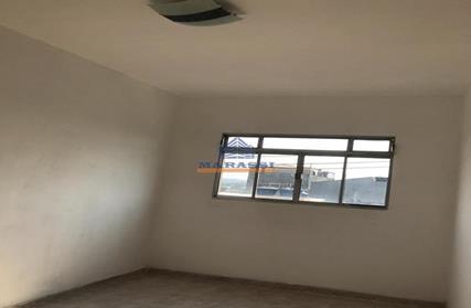 Apartamento para Alugar, Vila Portuguesa
