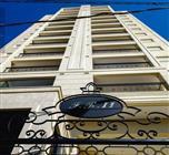 Imagem Rede Garcia Imobiliária