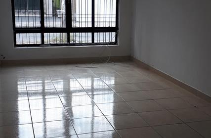 Sobrado / Casa para Alugar, Casa Verde Baixa