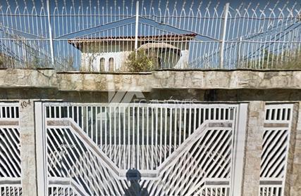 Casa Térrea para Venda, Vila Hebe