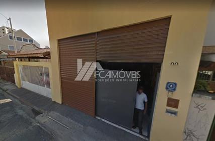 Ponto Comercial para Venda, Vila Mariza Mazzei