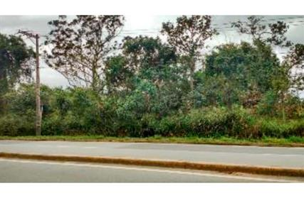 Terreno para Venda, Jardim Vista Alegre