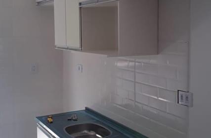 Apartamento para Alugar, Jardim Virginia Bianca