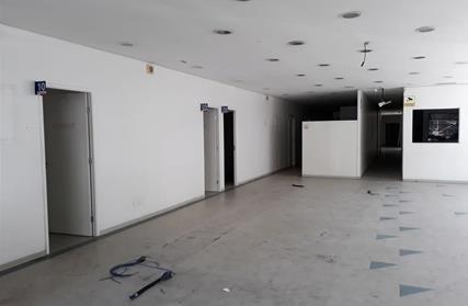 Galpão / Salão para Alugar, Limão