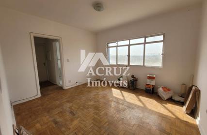 Apartamento para Alugar, Vila Prado