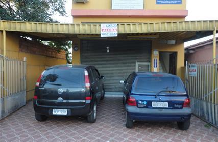 Casa Comercial para Alugar, Sítio do Mandaqui