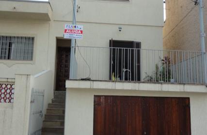 Casa Térrea para Alugar, Casa Verde Média