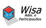 Wisa Adm. e Participações
