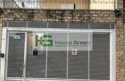 Sobrado para Venda, Casa Verde Alta
