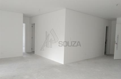 Cobertura para Venda, Vila Albertina