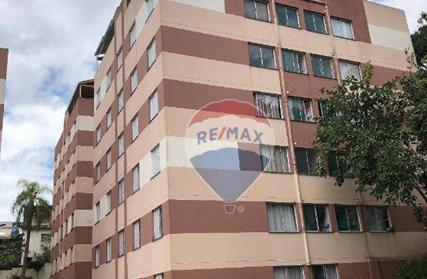 Apartamento Duplex para Venda, Vila Zulmira