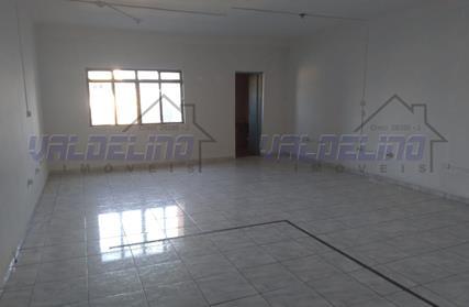 Sala Comercial para Alugar, Jardim Brasil
