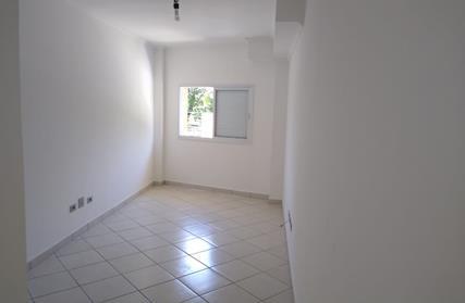 Kitnet / Loft para Alugar, Vila Maria Alta