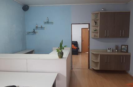 Sala Comercial para Alugar, Vila Gustavo