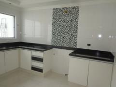 Condomínio Fechado para Venda, Vila Carbone