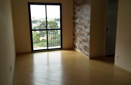 Apartamento para Venda, Conjunto Residencial Vista Verde