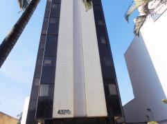 Sala Comercial para Alugar, Mandaqui