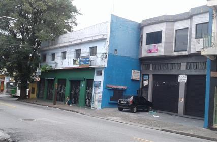 Sala Comercial para Alugar, Brasilândia