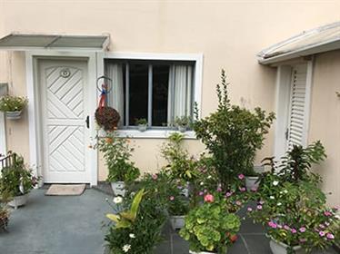 Condomínio Fechado para Venda, Jardim Santa Lucrécia