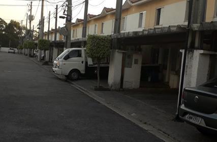 Sobrado para Venda, City Jaraguá
