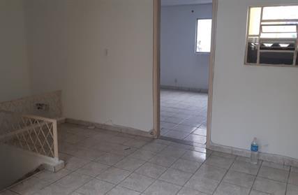 Casa Térrea para Alugar, Jardim Íris