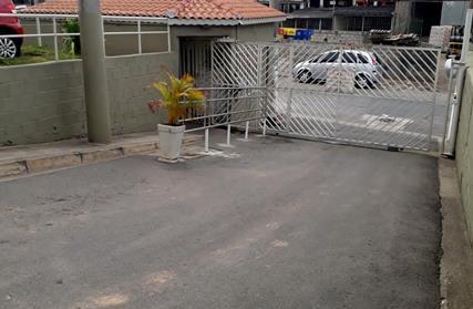 Apartamento para Venda, Jardim São Roque