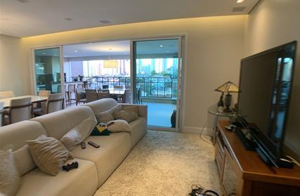 Apartamento para Venda, Vila Santa Terezinha (ZN)