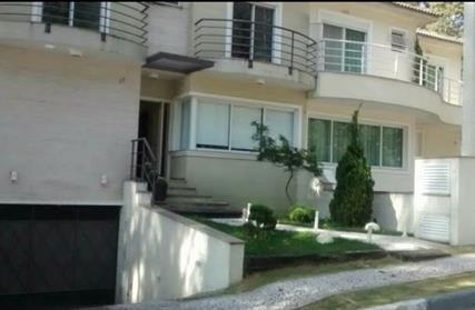Condomínio Fechado para Venda, Parque Palmas do Tremembé