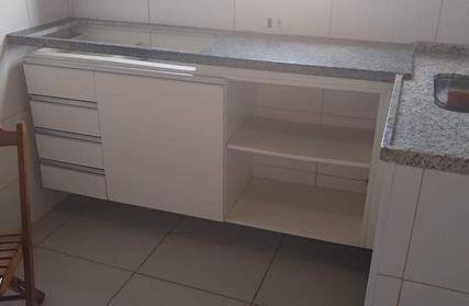 Kitnet / Loft para Alugar, Vila Guilherme