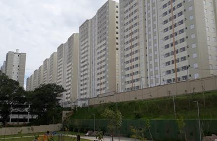 Apartamento para Venda, Jardim Felicidade