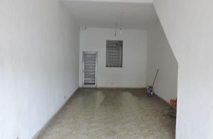 Sala Comercial para Alugar, Vila Brasilândia