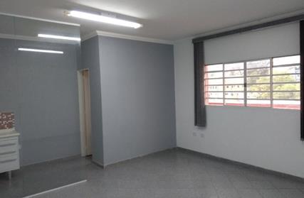 Sala Comercial para Alugar, Chácara Nossa Senhora Aparecida