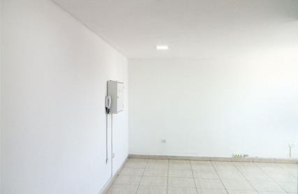 Sala Comercial para Alugar, Casa Verde