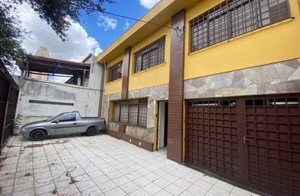 Casa Comercial para Venda, Jardim das Laranjeiras
