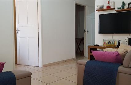 Casa Térrea para Venda, Vila Gustavo